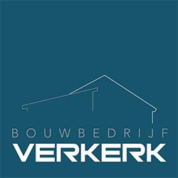 Bouwbedrijf Verkerk